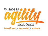 Business Agility Solutions Sdn Bhd
