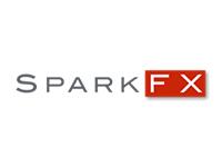 SparkFX