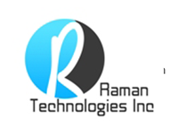 Raman Technologies