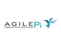 Agile Pi