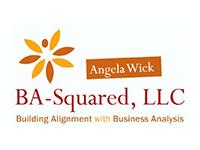 BA-Squared, LLC