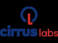 CirrusLabs