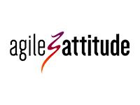 agile attitude