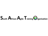 South African Agile Training Organisation