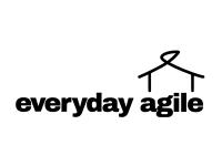 Everyday Agile