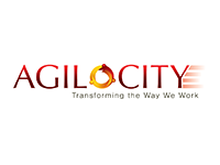 Agilocity Pty Ltd.
