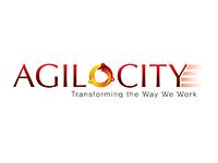 Agilocity Pty Ltd.