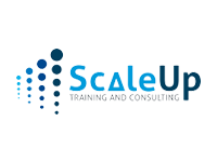 Scale Up (Consultants) Pvt. Ltd.