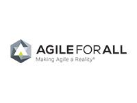 Agile For All logo