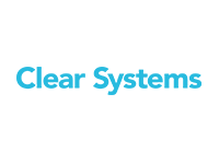 Clear Systems LLC