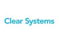 Clear Systems LLC logo