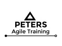 Peters Agile Training & Coaching