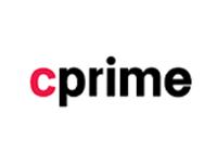 Cprime