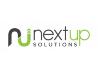 NextUp Solutions