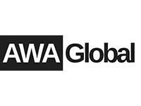 Adventures with Agile logo