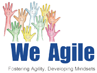 WeAgile Software Solutions Pvt. Ltd.