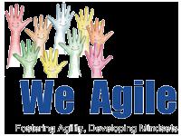 WeAgile Software Solutions Pvt. Ltd.