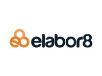 Elabor8 Academy