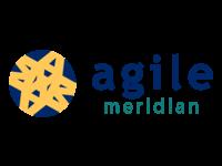 Agile Meridian LLC