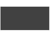 Agile People logo