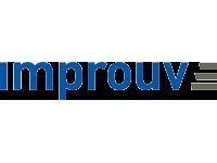 improuv GmbH