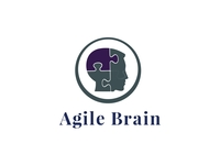 Agile Brain Group logo