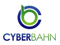 CyberBahn Federal Solutions, LLC