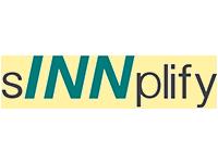 sINNplify Consulting logo