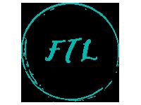 Flexiblethinking Limited