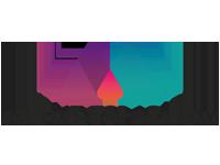 Agile Mentor Academy
