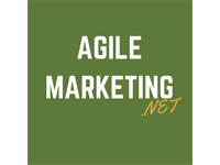 Agile Marketing.NET