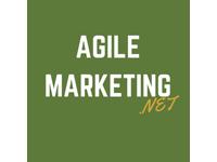 Agile Marketing.NET logo