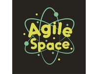Agile Space