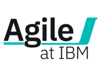 Agile at IBM