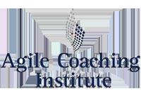 Agile Coaching Institute