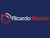 Ricardo J Mestre Lda