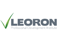Leoron Professional Development