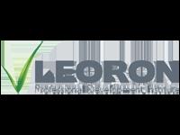 Leoron Professional Development logo