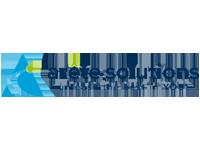 Arete Solutions LLC