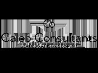 Caleb Consultants
