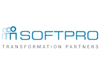 SoftPro Transformation Partners