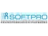 SoftPro Transformation Partners logo