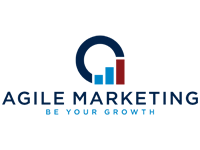 Agile Marketing Italia logo