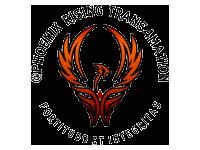 @Phoenix Rising Trans4mation, LLC logo