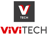 ViviTech