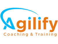 Agilify Coaching & Training