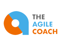 Agile Coach LLC