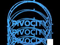 Pivocity, LLC