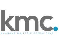 Khabane Majestic Consulting Pty Ltd logo