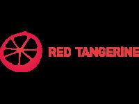 Red Tangerine